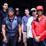 "Prophets Of Rage prezentują nowy singiel. ""Made With Hate"""