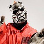 Kolejne wieści z obozu Slipknot. Sid Wilson wgrywa swoje partie