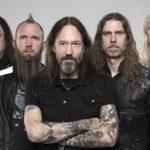 HammerFall: nowy singiel i dwa koncerty w Polsce