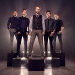 Leprous na trzech koncertach w Polsce w 2020