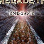 Kolejne płyty Megadeth doczekały się nowych wydań