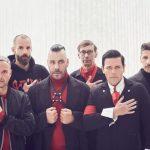 Koncert Rammstein w Chorzowie: Znamy support
