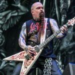 Slayer jednak nie kończy działalności? Manager zespołu wyjaśnia