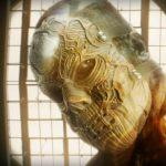 Slipknot: nowy singiel, maski i szczegóły płyty