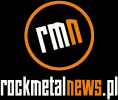 RockMetalNews