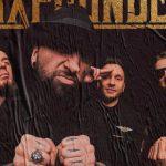 The Sixpounder ogłasza ogólnopolską trasę. Killer King 2019