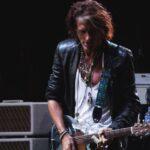 Nowy album Aerosmith na horyzoncie? Joe Perry komentuje