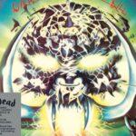 "Motörhead wznawia płyty ""Overkill"" i ""Bomber"""