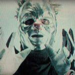 Clown zaprasza polskich fanów na koncert Slipknot