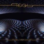 """Tool opublikował pierwszy singiel z nowej płyty. """"Fear Inoculum"""""""