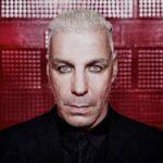 Lindemann jednak wystąpi w Polsce? Jest przeciek