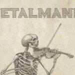 Metalmania wróci w 2020 w formule open air!