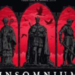Insomnium i Thy Art Is Murder w Polsce. Zdobądź bilety!