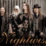 Nightwish, Heilung, Vader i inni na Mystic Festival