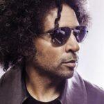 Wokalista Alice In Chains zagra solowy koncert w Polsce