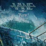 """Vane zapowiada nowe wydawnictwo. """"Row, Ye Scallywags!"""""""