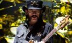 Pięć lat temu żegnaliśmy Lemmy'ego. Lider Motörhead w 10 faktach