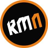 RockMetalNews – portal muzyczny rock/metal