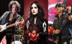 Artyści rockowi i metalowi o pandemii koronawirusa