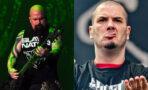 Członkowie Slayer i Phil Anselmo z Pantery łączą siły?