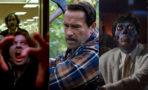 Najlepsze horrory o zombie. 10 filmów na kwarantannę