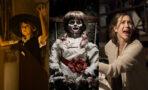 Horrory z demonem w piwnicy i nie tylko. 10 filmów na kwarantannę