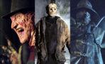 Najlepsze slashery. 10 horrorów na kwarantannę