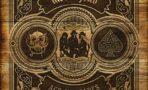 "Konkurs: zgarnij box set ""Ace of Spades"" Motörhead"