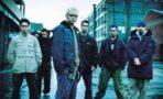 """Członkowie Linkin Park będą świętować 20 rocznicę wydania """"Hybrid Theory"""""""