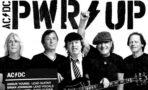Powrót AC/DC potwierdzony. Znamy skład zespołu