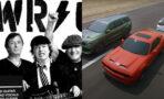 Nowy singiel AC/DC w reklamie samochodów Dodge