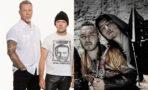 """Metallica po mongolsku? The HU nagrali własną wersję """"Sad But True"""""""