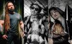 Członkowie Five Finger Death Punch, Mötley Crüe i The HU w zwiastunie nowego horroru