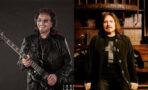 """Członkowie Black Sabbath reagują na wyciek utworu """"Slapback"""""""