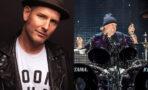 Corey Taylor narzeka na streaming i chwali Larsa Ulricha