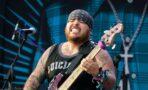 Korn przedstawił nowego basistę. Wiemy, kto zastąpi Fieldy'ego