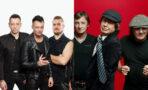 """Nocny Kochanek coveruje AC/DC. Album """"Stosunki międzynarodowe"""" we wrześniu"""